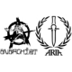 Anarchist & Aria Built