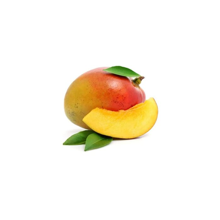 eLiquid Mango low 10 ml