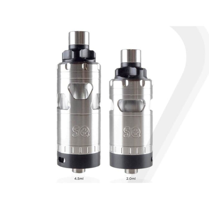 SQuape E[motion] 4.5 ml