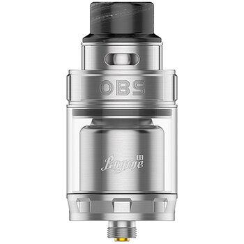 Engine II RTA