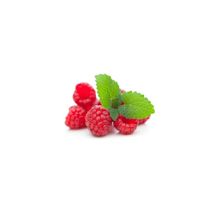 Decadent Vapours Raspberry Ice Flavor 10 ml