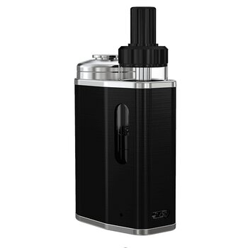 iStick Pico Baby with GS Baby - Set