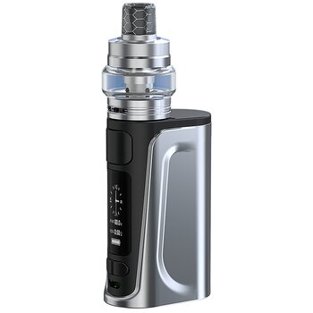 eVic Primo Fit mit Exceed Air Plus - Kit