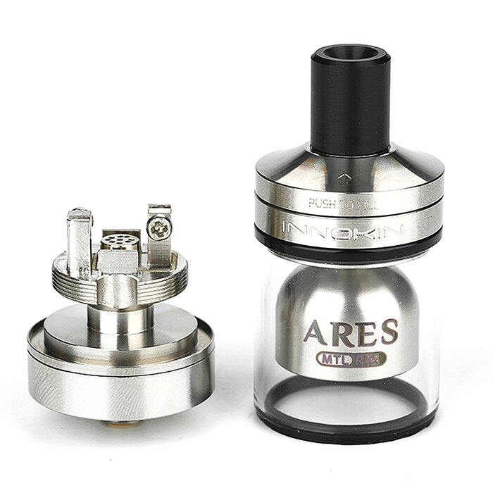 Ares MTL RTA