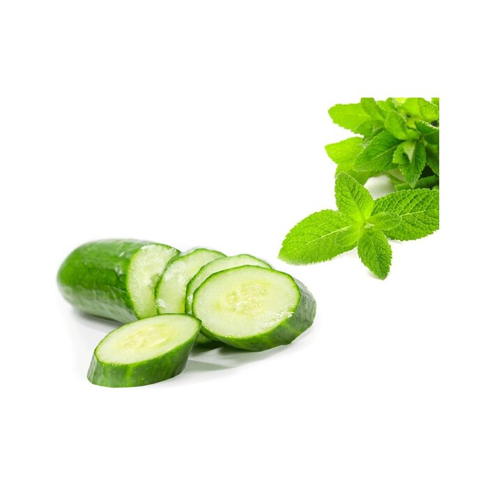 Capella Flavour - Sweet Cucumber Flavour Concentrate 13ml