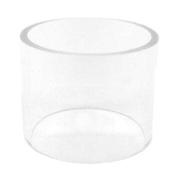 SQuape N[duro] - Ersatz Borosilikatglas