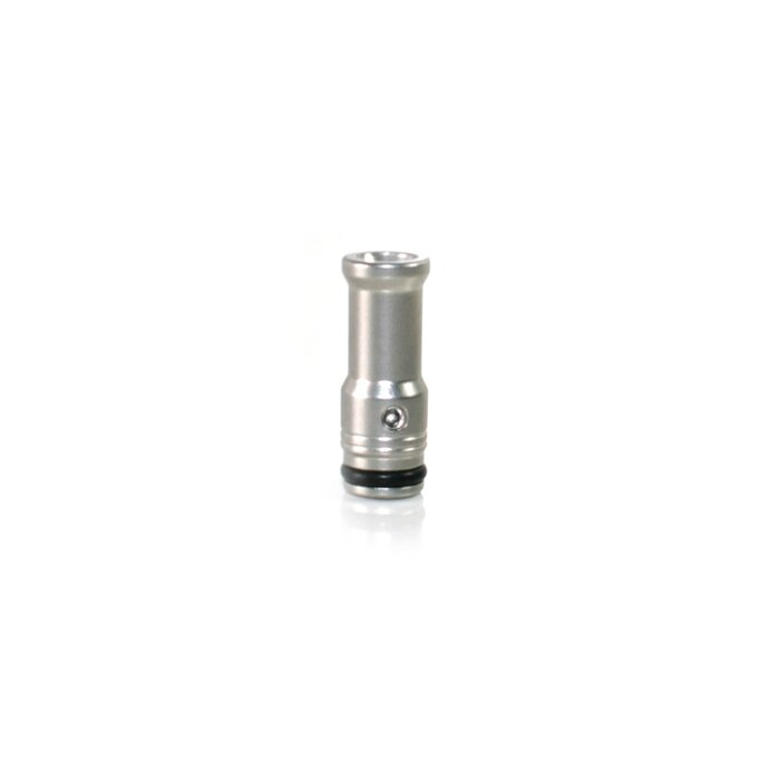 AFC Tower Drip Tip by aero