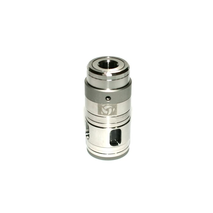 Prometheus ESS Tank Verdampfer by Grand Vapor