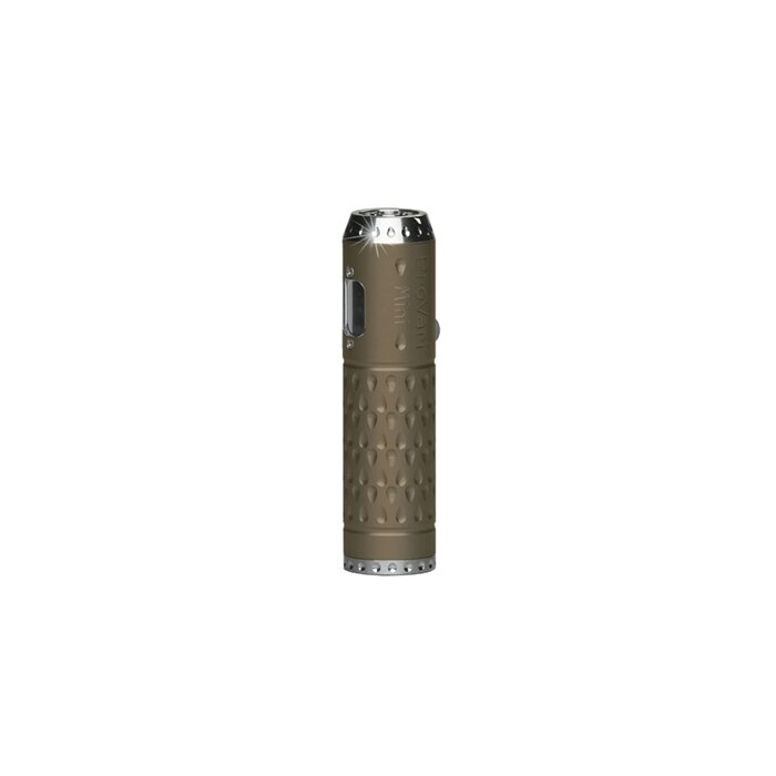 Provari Mini V2.5 Satin Bronze mit blauem Display