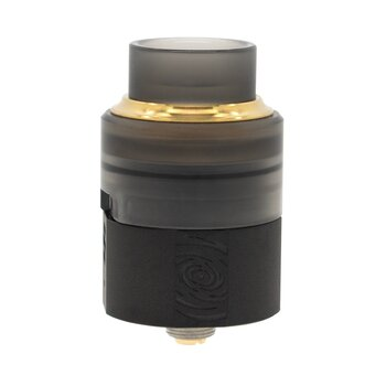 Wormhole RDA