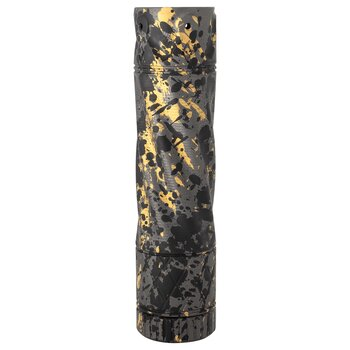 Purge The King 20700 Gold Splatter