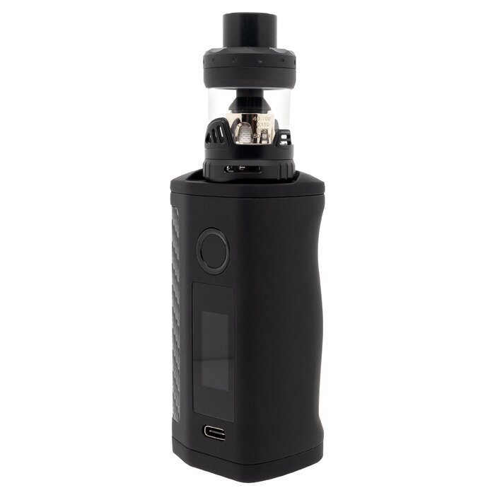Minikin 3S with Viento - Set