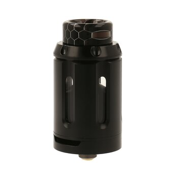 PeaceMaker RTA