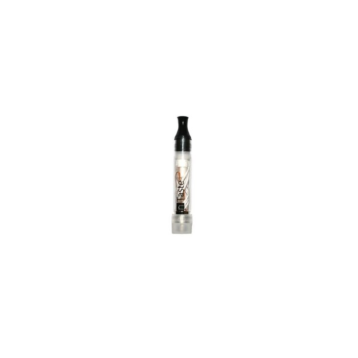 Clearomizer CE2