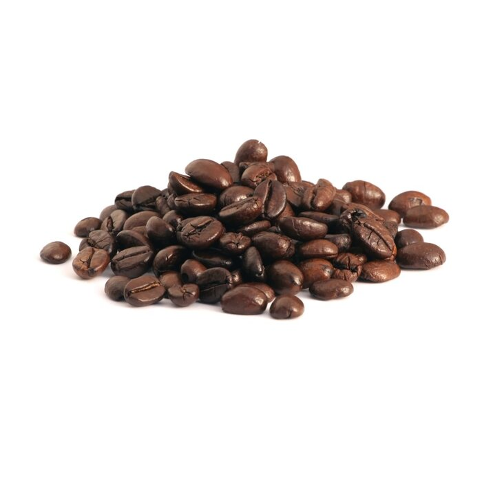 eLiquid Kaffee medium 10 ml