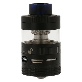 Aromamizer Plus V2 RDTA Basic