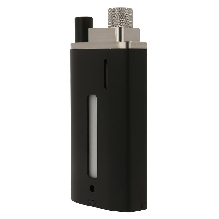 Hadron - Squonk Adapter