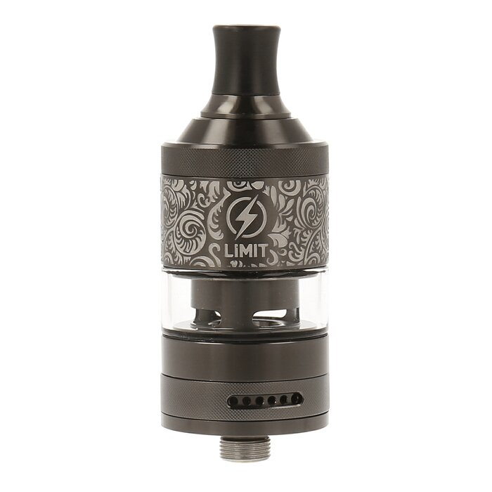 Limit MTL RTA Renaissance Edition