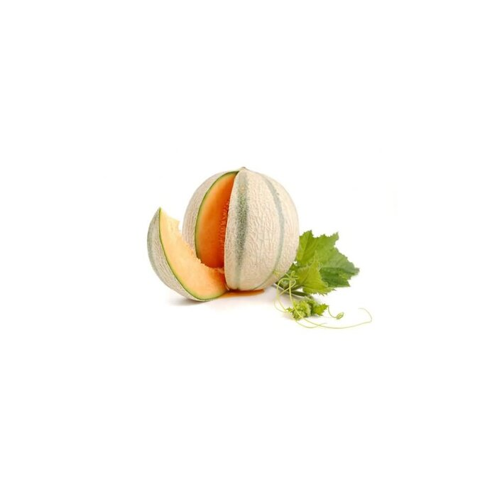 eLiquid Melone medium 10 ml