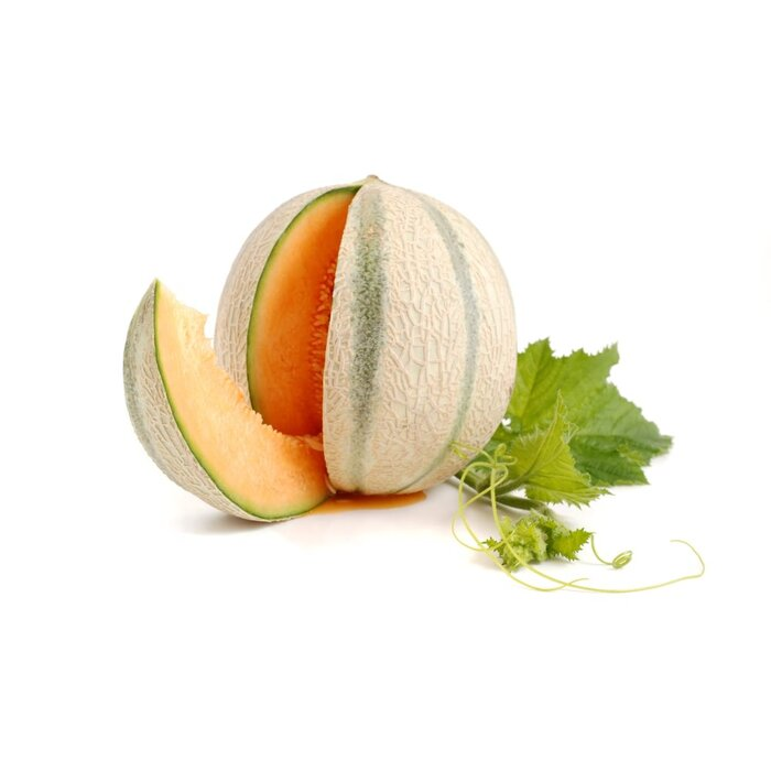 eLiquid Melone low 10 ml