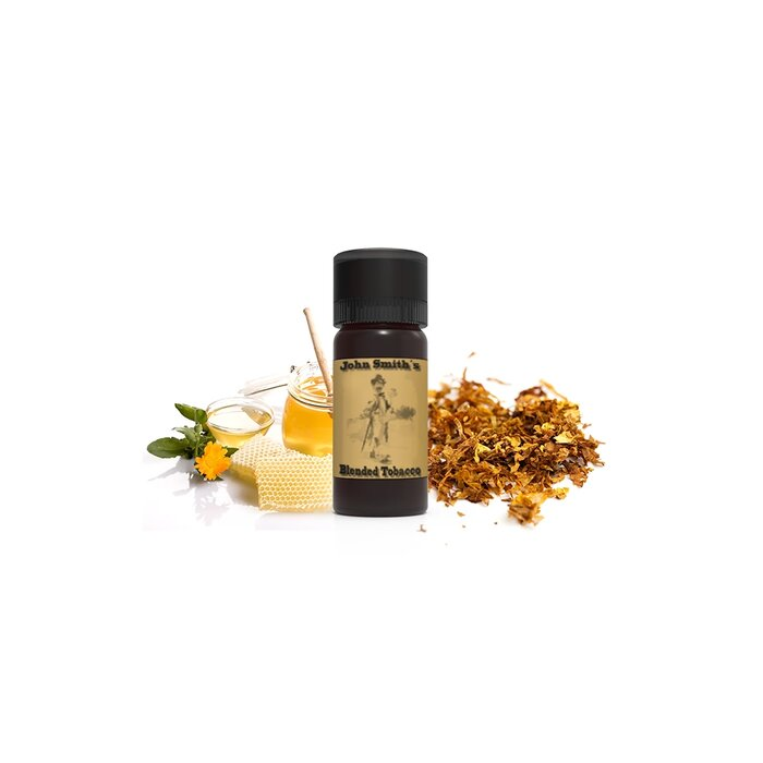 Beekeepers Blend (Blended Tobacco)