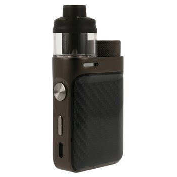 Swag PX80 - Pod E-Cigarette Set