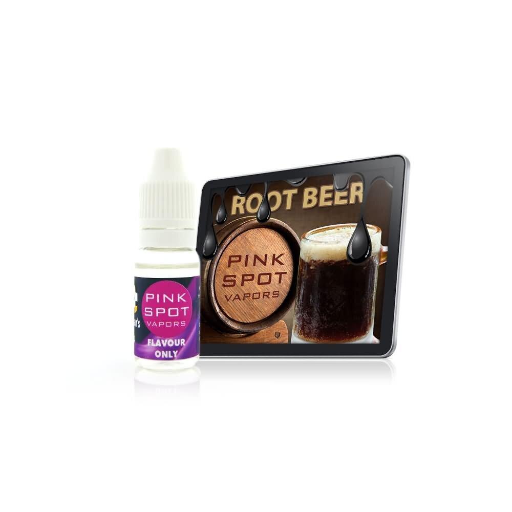 root beer. Black Bedroom Furniture Sets. Home Design Ideas