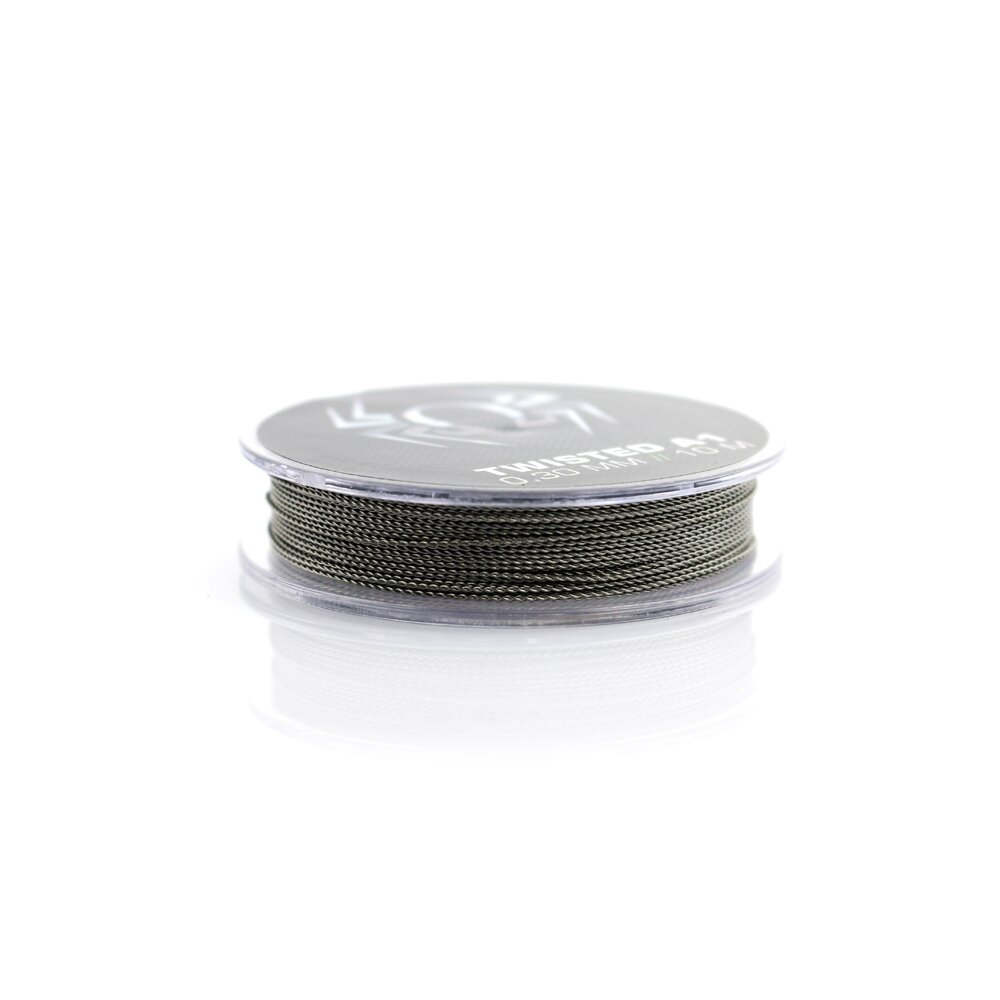 Dorable Kanthal A1 Wire Crest - Electrical System Block Diagram ...