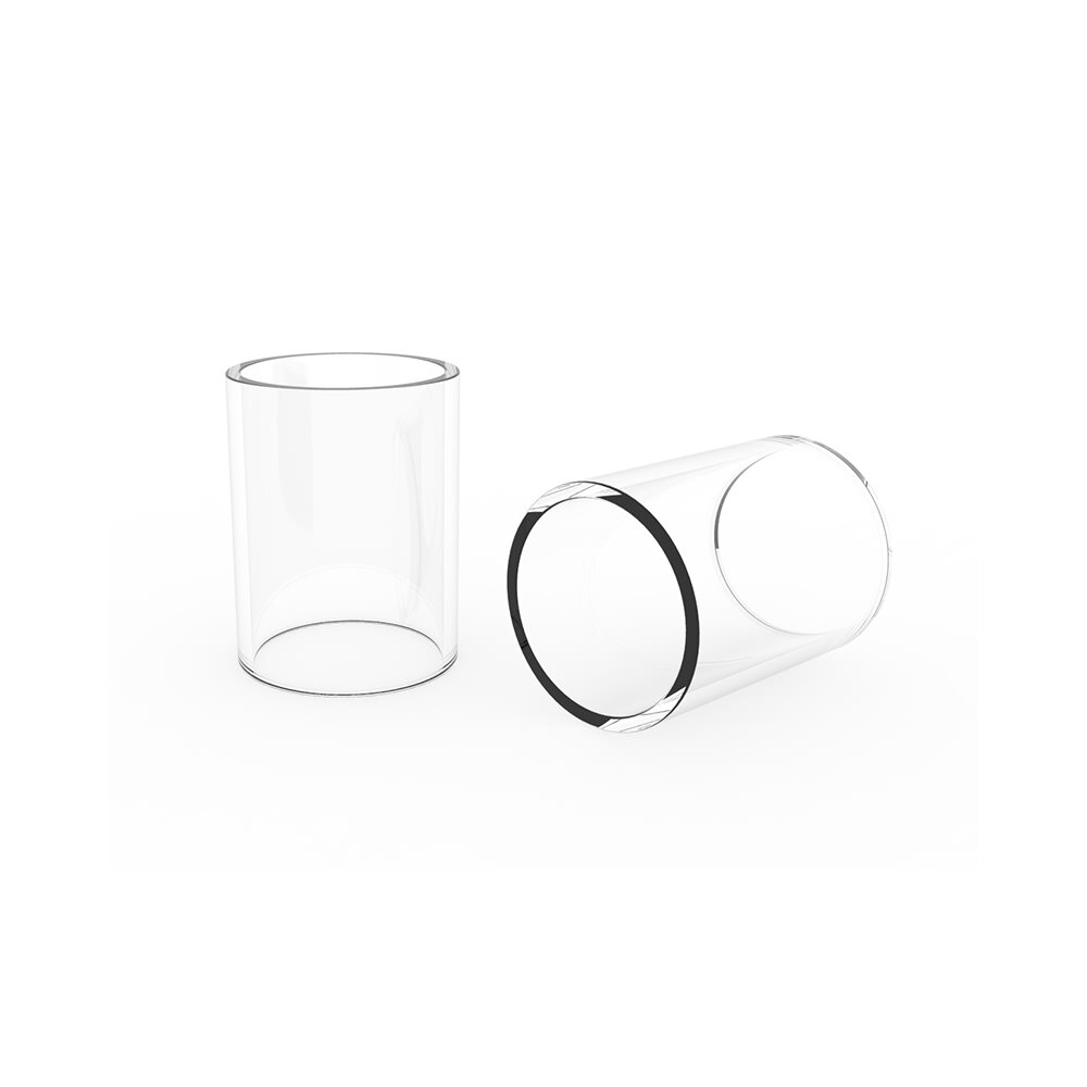 - Billow V2 - Replacement Glass Tube