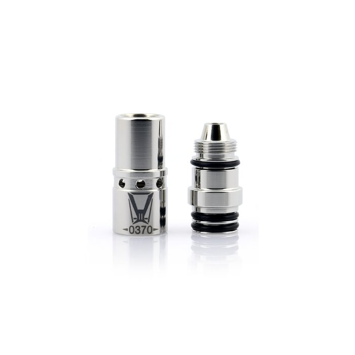 Vapeject V1 DripTip