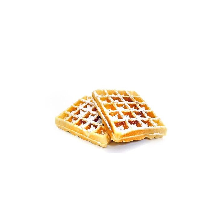 eLiquid Waffel high 10 ml