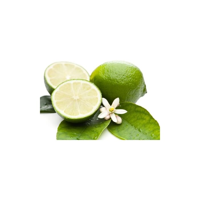 Aroma Flavourart Lime Flavour Tahiti distilled 10 ml