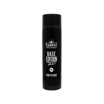 Base Edition - Pure PG - 250 ml