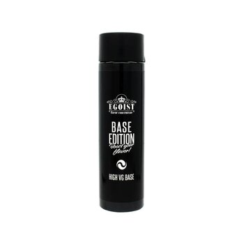Base Edition - High VG - 250 ml
