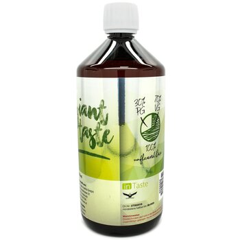 Giant Taste Base - 70/30 - 1000 ml - 0 mg