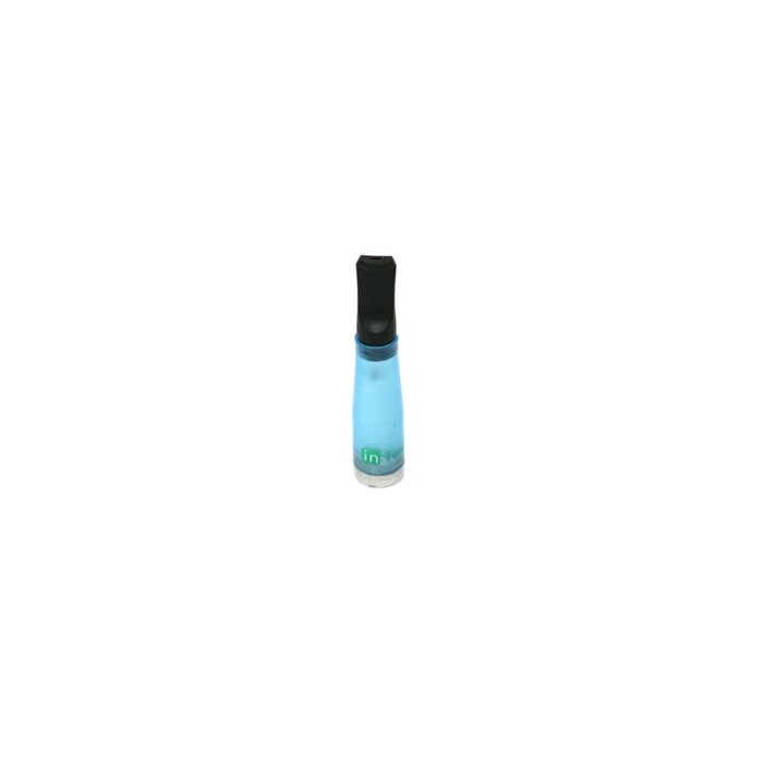 inGo Dual Coil blau Color Edition