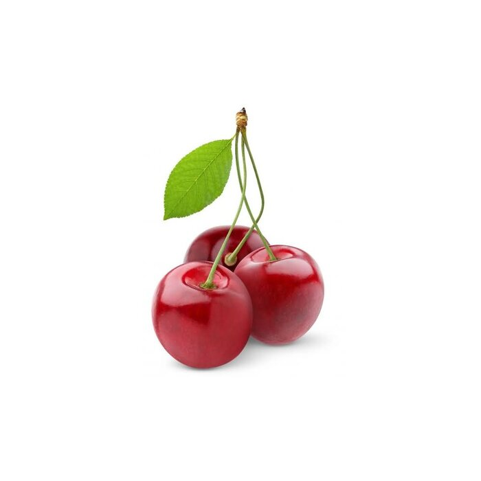 Aroma Inawera Cherries in Liqueur 10ml
