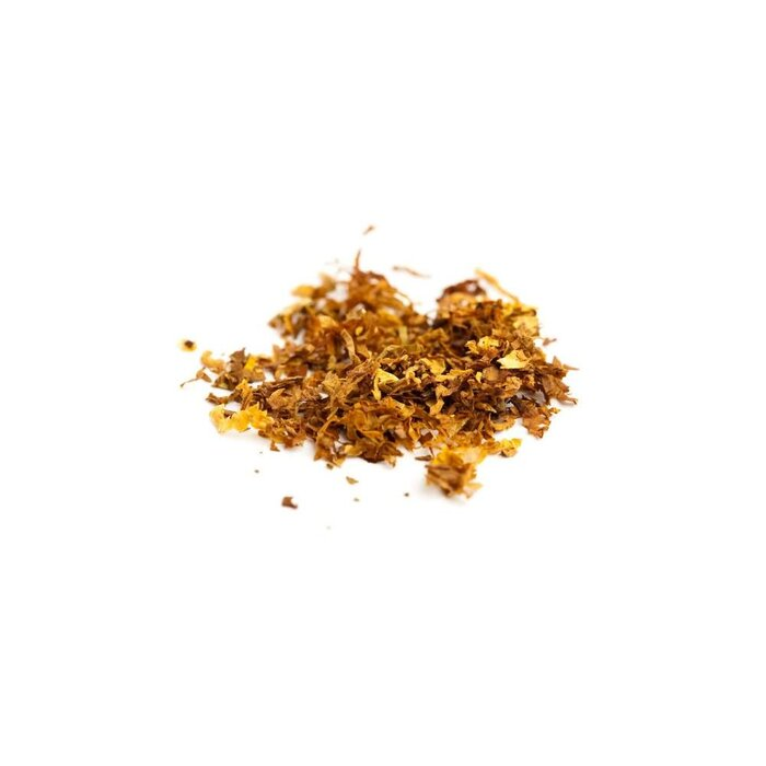 Decadent Vapours Aroma American Gold Tabacco 10 ml