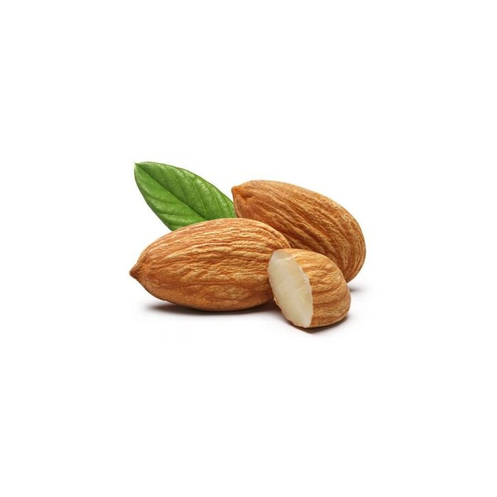 Decadent Vapours Almond Aroma 10 ml